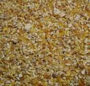 Mais gebroken - 20 kg