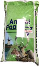 Schapen-Herten-Reeën-Geitenvlokken - 20 kg
