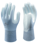 Handschoen Showa 265 9/XL