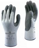 Handschoen Showa 451 Thermo 10/XL