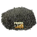 Siergrind Basaltsplit  2/5 mm geleverd