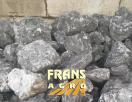 Sierkeien Ardenner Rotsen blauw/grijs 60/300 kg afgehaald