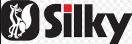 Silky blad voor hakbijl NATA 210 mm - dubbelzijdig geslepen