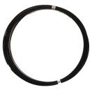 Spandraad Betafence D 37 - 50 m zwart