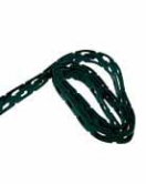 Heesterband 75 cm - 2 st