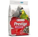 Papegaaien - 3 kg