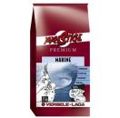 Schelpenzand Premium Marine - 5 kg
