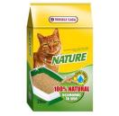 Kattenbakvulling BK Nature houtkorrels - 25 L