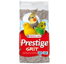 Grit met Koraaltjes Prestige - 2,5 kg