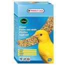 Orlux Eivoer Geel Kanaries - 1 kg