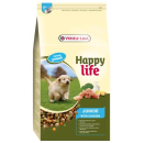 Happy Life Junior Chicken - 3 kg