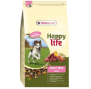 Happy Life Adult Mini Lamb - 3 kg