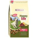 Happy Life Adult Lamb - 15 kg