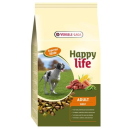 Happy Life Adult Beef - 15 kg