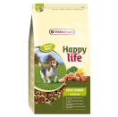 Happy Life Adult Chicken Dinner - 3 kg