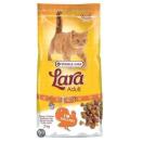 Lara Adult Kalkoen en Kip - 2 kg