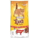 Lara Adult Rund - 2 kg