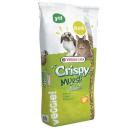 Crispy Muesli - Rabbits - 20 kg