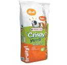 Crispy Muesli - Guinea Pigs - 20 kg