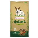Cuni Nature Fibrefood - 2,75 kg