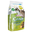 Crispy Muesli - Rabbits - 2,75 kg