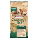 Gra-mix kuiken- en kwartelgraan - 20 kg