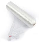 Wikkelnet rekbaar 50 cm x 500 m/rol