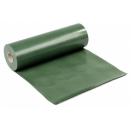 Wortelremmer Rootcommander - Rootcontrol 65 cm breed (groen of zwart)